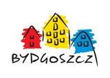 Patronaci_Bydgoszcz_LOGO